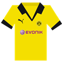 Borussia Gold icon