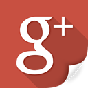 Gplus, plus, network, Social, media, ubercons, google plus Icon
