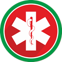 Drug, medicine, Pill, Pharmacy, health, medical, drugs Crimson icon