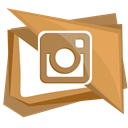 Instagram, Social, Camera, photo, photography Peru icon