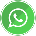 send, App, Whatsapp, talk, share, Message, Chat MediumSeaGreen icon