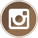 images, image, Instagram, Filter, photography, Pictures, picture Sienna icon