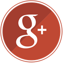 profile, sharing, share, Social, Googleplus, people Sienna icon