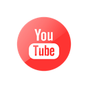 videos, play, marketing, Entertenment, youtube Black icon