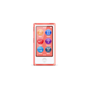 ipod, nano, pink, Apple, product Black icon