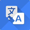 plus, google, search, Translate, docs RoyalBlue icon