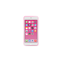 ipod, product, pink, touch, hot, Apple Black icon