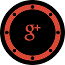 google, Find, Business, look, Connection, internet, btn Black icon