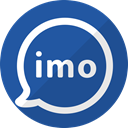 Message, Chat, Messenger, imo, talk DarkSlateBlue icon