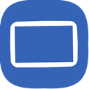 nexus SteelBlue icon