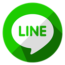internet, web, online, line, Browser, Money, Business LimeGreen icon