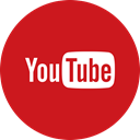 youtube2 Firebrick icon
