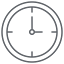 watch, Appointment, meeting, Clock, time, clock face, Schedule Black icon