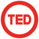 Ted Crimson icon
