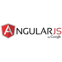 Logo, Coding, js, Development, angularjs, Angular Black icon