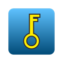 Application, software, App, interface, program, ui SteelBlue icon