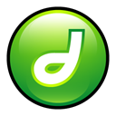 dreamweaver, adobe Black icon