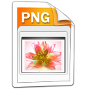 Png, imagen Black icon