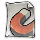 Nzb DarkSlateGray icon
