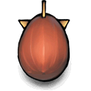Blimp Sienna icon