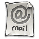 before, Ever, location, mail, hair, more, now, with, than DarkSlateGray icon