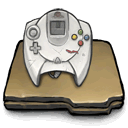 controller, old Icon