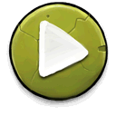 play OliveDrab icon