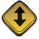 Another, switch, reason, acquisition Goldenrod icon