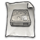 image, new DarkSlateGray icon