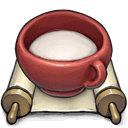 you, milk, know, this, night, hey, late, drinking, but, script, hour, why, don SaddleBrown icon