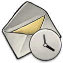 Evolution Silver icon
