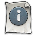 could, the, into, step, sun DarkSlateGray icon