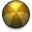 torch DarkOliveGreen icon