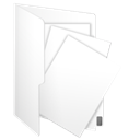 paper, File, document, M WhiteSmoke icon