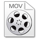 Mov WhiteSmoke icon
