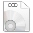 Ccd WhiteSmoke icon