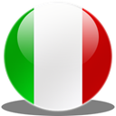 italy WhiteSmoke icon