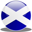 Scotland WhiteSmoke icon