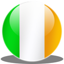Ireland WhiteSmoke icon