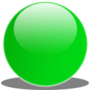 libia Lime icon