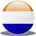 netherlands WhiteSmoke icon