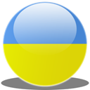 ukraine Gold icon