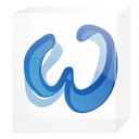 office, Ms, word WhiteSmoke icon
