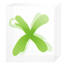 Exel, office, Ms Icon