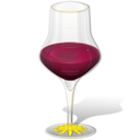 winev Black icon