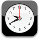 history, Clock, time, alarm clock, Alarm Icon