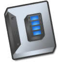 document, File, video, paper DarkSlateGray icon
