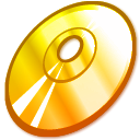 Kreatecd Gold icon