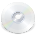 Disk, Cd, disc, save, Alt Gainsboro icon