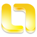 outlook Gold icon